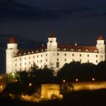 bratislava-live-kamery-hrad-noc