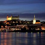 Bratislava live kamery