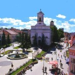 poprad-live-kamery-centrum